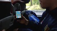 Piłkarze na walizkach, czyli jak podróżują drużyny Ekstraklasy (WIDEO)