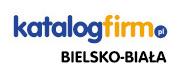 katalog firm bielsko