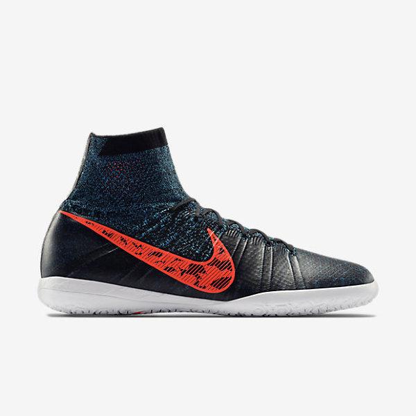 Halówki [galeria, ceny, sklepy]: Nike Elastico Superfly IC, 629 zł
