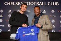 Mógł grać w reprezentacji Polski, teraz trafił do Premier League. Miazga w Chelsea!