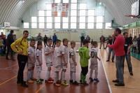 Dzieci z Sosnowca i Warszawy razem na turnieju piłkarskim [ZDJĘCIA]