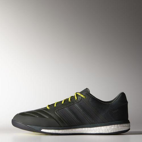 Halówki [galeria, ceny, sklepy]: Adidas Freefootball Boost, 399 zł