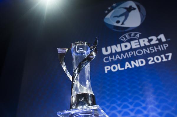 W dniach 16-30 czerwca 2017 roku w Polsce odbędą się piłkarskie [b]Młodzieżowe Mistrzostwa Europy UEFA EURO U-21.[/b] Wystąpi w nich polska reprezentacja. Jednym z 6 miast gospodarzy turnieju jest Bydgoszcz. Na stadionie Zawiszy odbędą się 3 mecze grupowe.