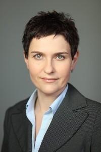 Dagmara Wójtowicz, doradca Aspiro