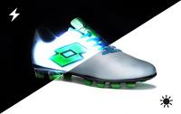 Jak czyścić buty piłkarskie: 10 praktycznych wskazówek