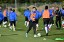 Lech trenuje przed meczem z Podbeskidziem