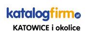 katalog firm katowice