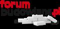 forumbudowlane.pl