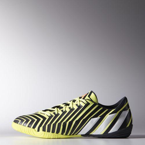 Halówki [galeria, ceny, sklepy]: Adidas Predator Absolado Instinct IN, 299 zł