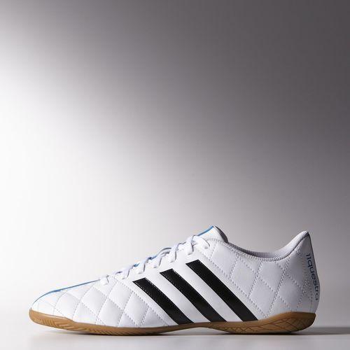 Halówki [galeria, ceny, sklepy]: Adidas 11 Questra IN, 199 zł