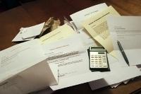 Masz dług? Sprawdź, co Cię czeka