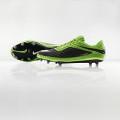 Nike Hypervenom Zlatana Ibrahimovicia