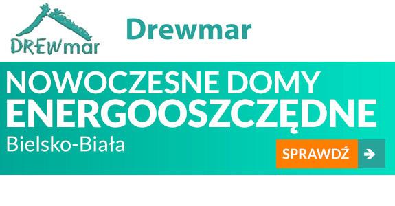 drewmar