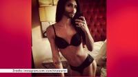 Conchita Wurst: Jak wyglądała wcześniej, jak wygląda na co dzień?
