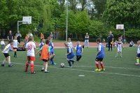 Szkółki piłkarskie w Szczecinie (ZGŁOŚ SWOJĄ SZKÓŁKĘ)