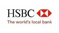 Kredyt w HSBC Bank Polska