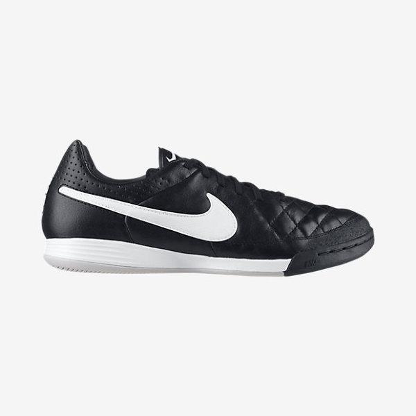 Halówki [galeria, ceny, sklepy]: Nike Tiempo Legacy IC, 349 zł