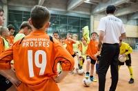 Szkółki piłkarskie w Krakowie (ZGŁOŚ SWOJĄ SZKÓŁKĘ)