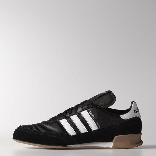Halówki [galeria, ceny, sklepy]: Adidas 11 Nova IN, 269 zł