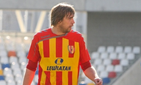 Dmitri Verkhovtsov