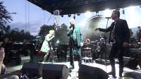 Enter Enea Festival 2015. Pamiętnik z Powstania Warszawskiego