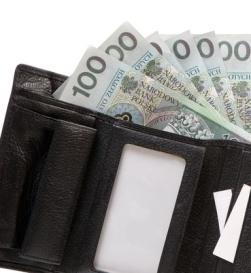 Nowe zasady kredytów hipotecznych od stycznia 2015 roku