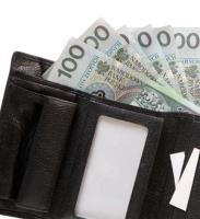 Wystarczy podpisać ugodę, aby zniknąć z rejestru dłużników