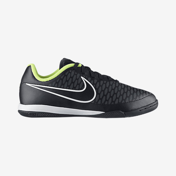 Halówki [galeria, ceny, sklepy]: Nike Magista Onda Junior, 219 zł