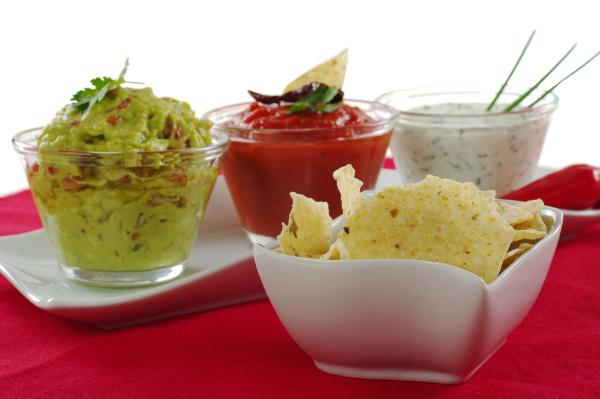 Tag Kuchnia Meksykanska Przepisy