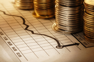 Trwa dobra passa spłacających kredyty hipoteczne