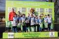 Puchar Tymbarku: Poznaliśmy mistrzów Dolnego Śląska