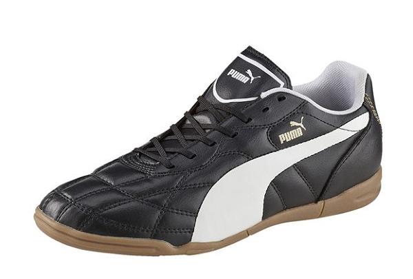 Halówki [galeria, ceny, sklepy]: Puma Classico IT, 50 euro