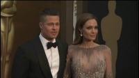 Angelina Jolie i Brad Pitt wzięli ślub! Wystąpią też wspólnie w filmie