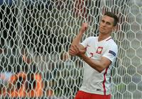 Milik, Zieliński i reszta plejady. Tak może wyglądać skład na Euro 2017!