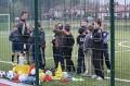 Szkółki piłkarskie w Warszawie - Akademia Piłkarska Janusza Domaradzkiego