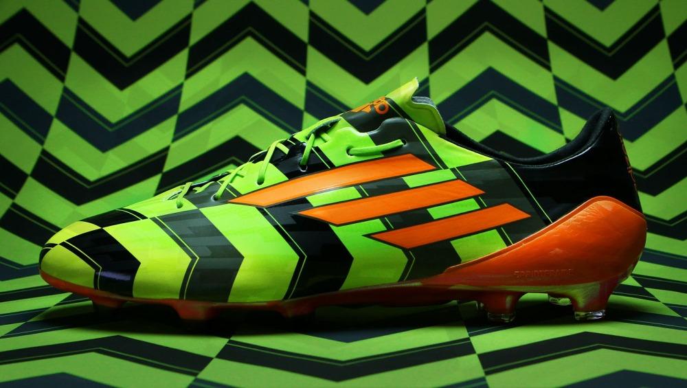 adidas nowe buty bale